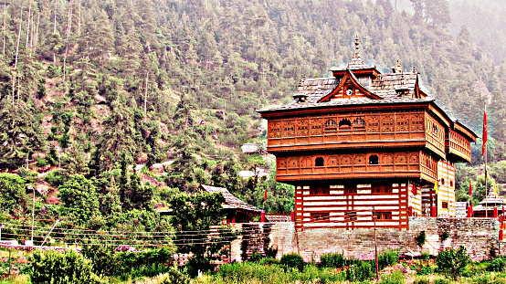 Shimla Summer Festival starts today