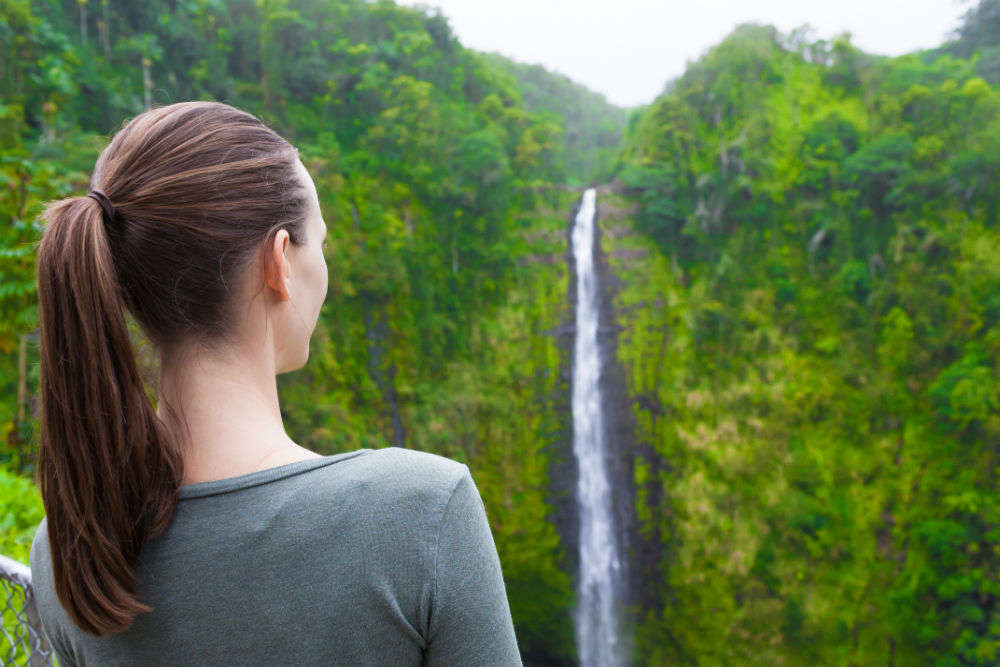 Discovering Iligan in Philippines, the 'City of Majestic Waterfalls'