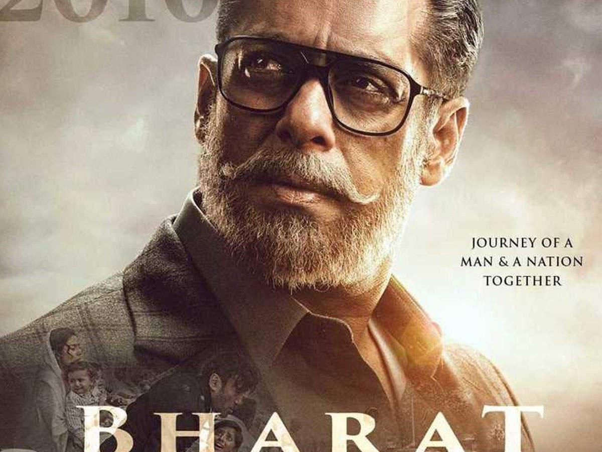 Bharat': Salman Khan starrer includes few references of Aamir Khan ...