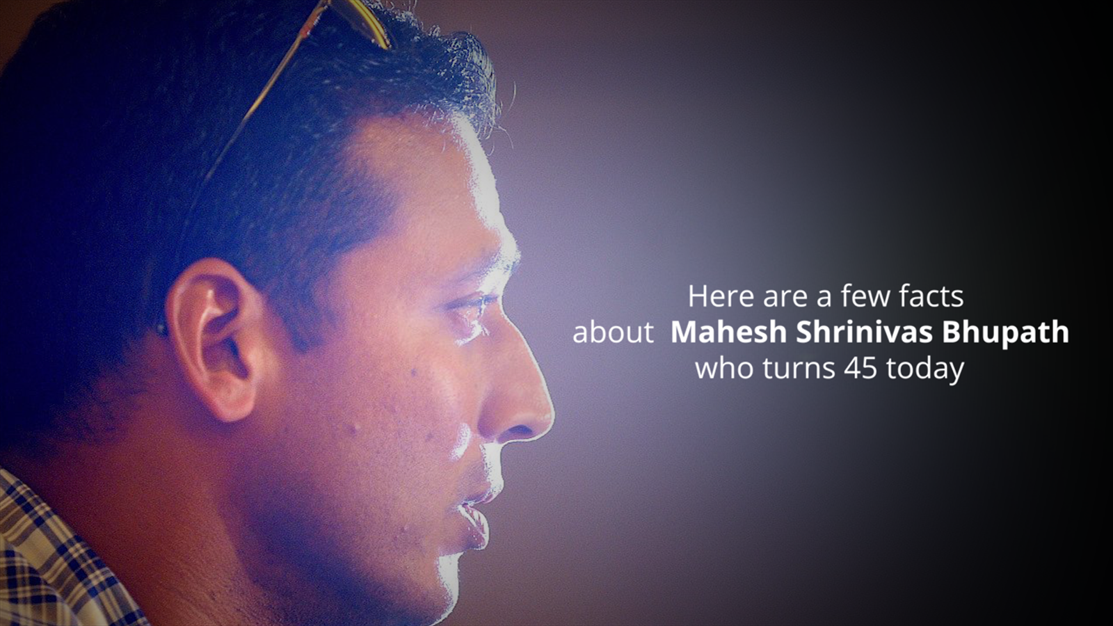 here-are-a-few-facts-about-mahesh-shrinivas-bhupathi-who-turns-45-today