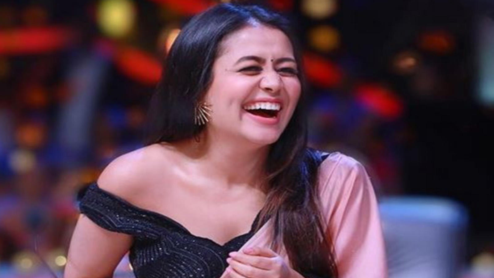 Happy Birthday Neha Kakkar: Singer's transformation over the years