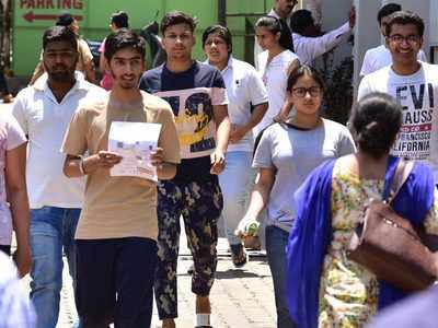 Gujarat University merit list 2019 released for B Com, B Sc