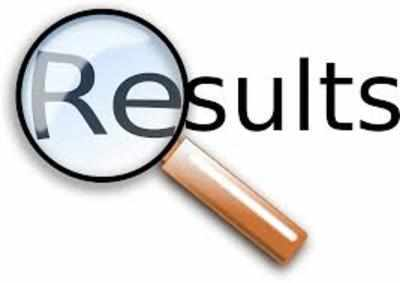 Candidates Can Obtain The Class  Results From The Official Website