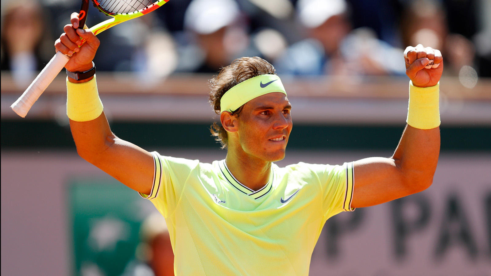 rafael-nadal-beats-roger-federer-to-reach-12th-french-open-final