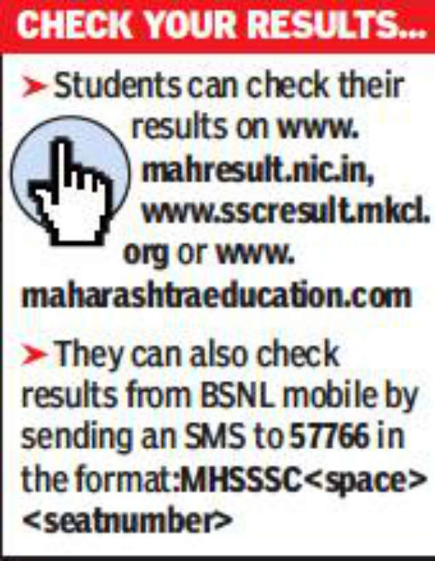 Not a rumour, SSC results to be released today at 1pm