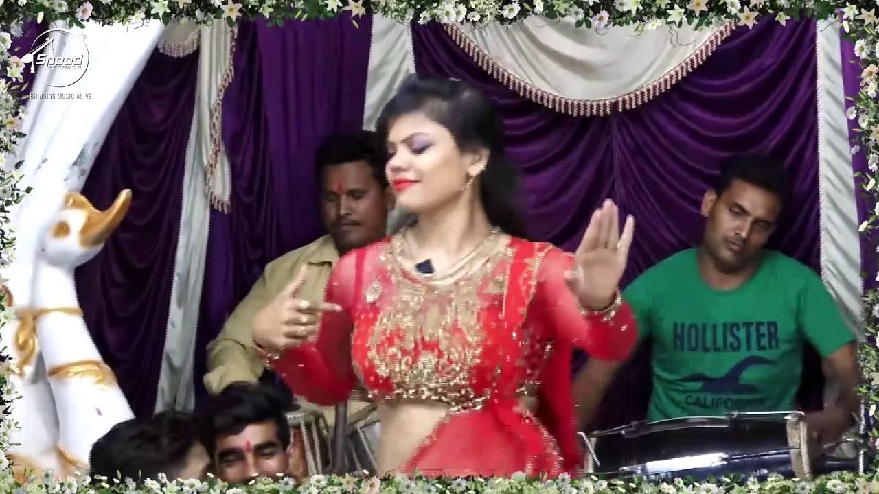 Latest Bhojpuri Song 'Number Block Kaeele Badu' Sung By Arvind Singh  Abhiynta