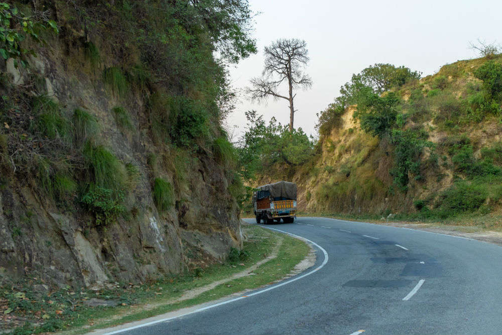 Why you should travel to Uttarakhand this summer at your own risk?