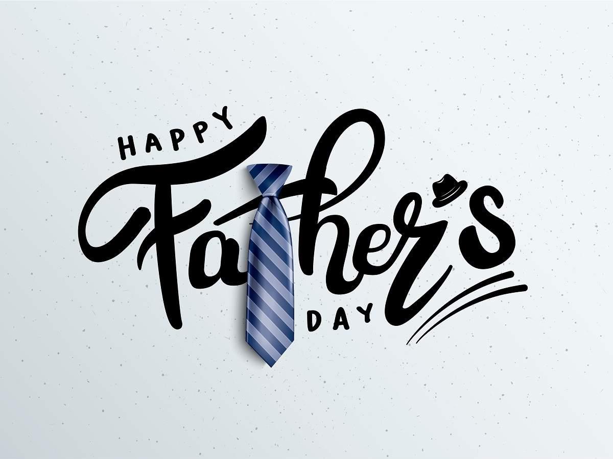 Resultado de imagen de haooy fathers day