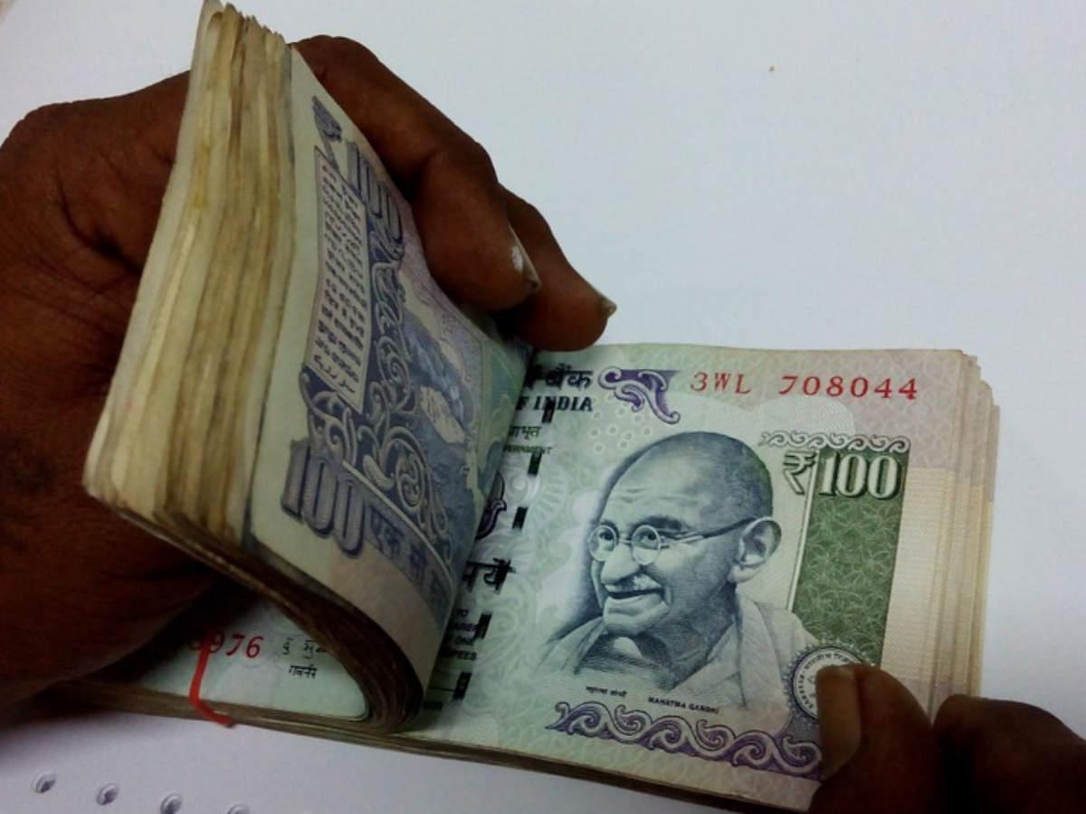 Give 43% interim relief: Telangana employees | Hyderabad News