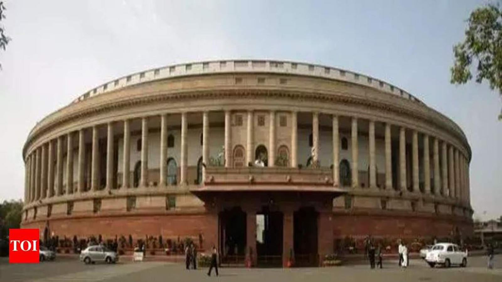 first-session-of-17th-lok-sabha-starts-on-june-17