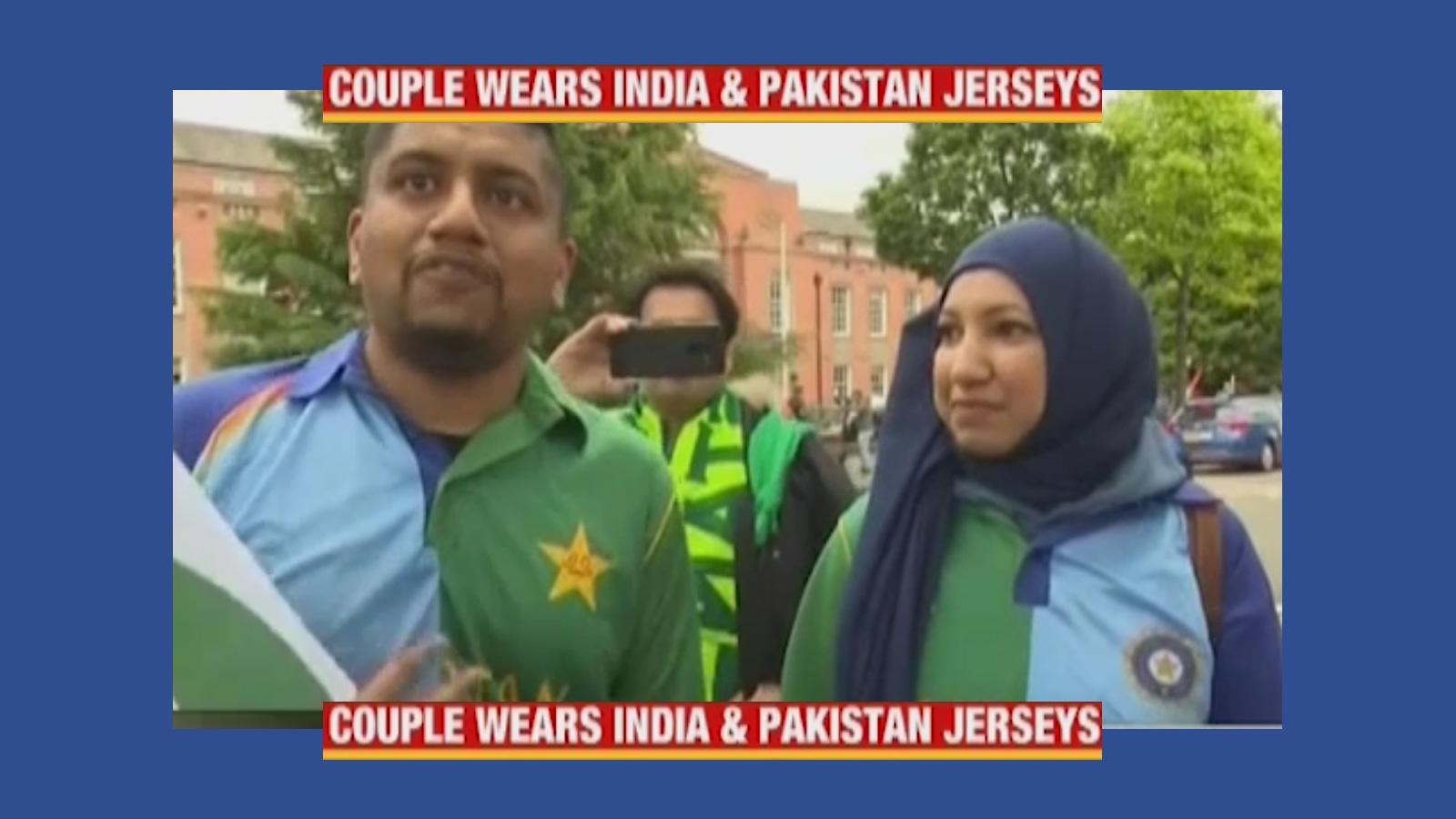 world-cup-2019-couple-wears-jersey-with-india-pakistan-colours