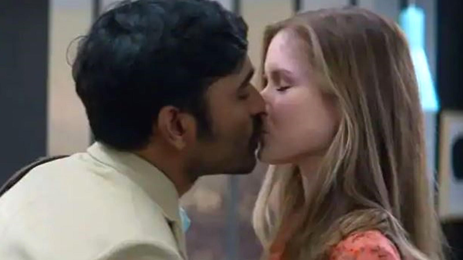 dhanush-on-fans-reactions-to-his-lip-lock-scene-in-the-extraordinary-journey-of-the-fakir