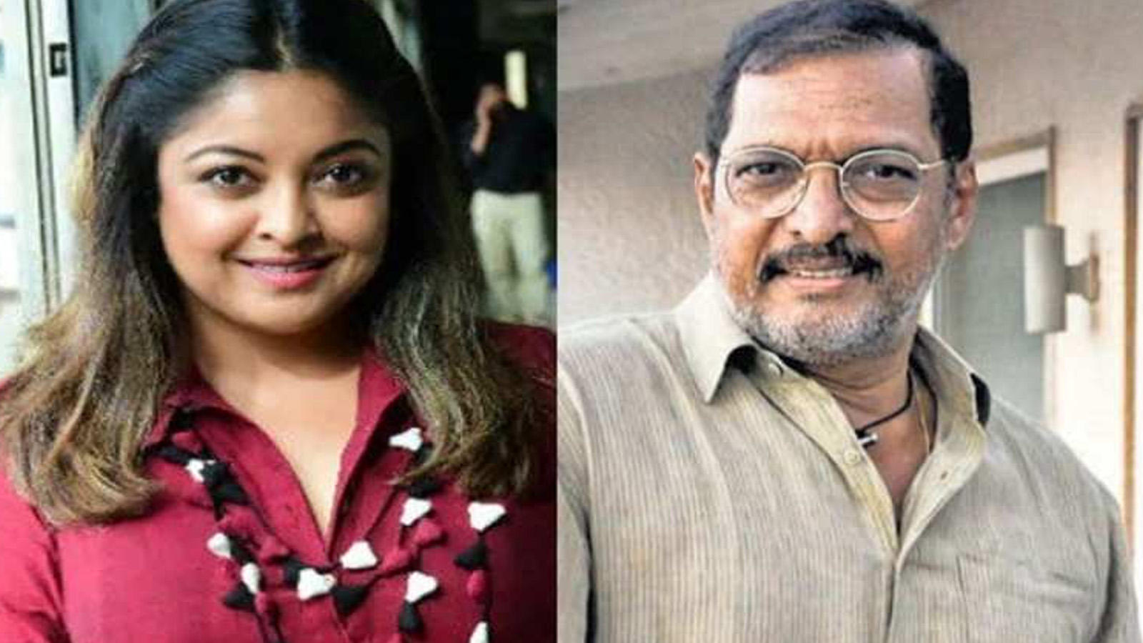nana-patekar-bribed-police-tanushree-dutta-on-clean-chit-to-the-actor