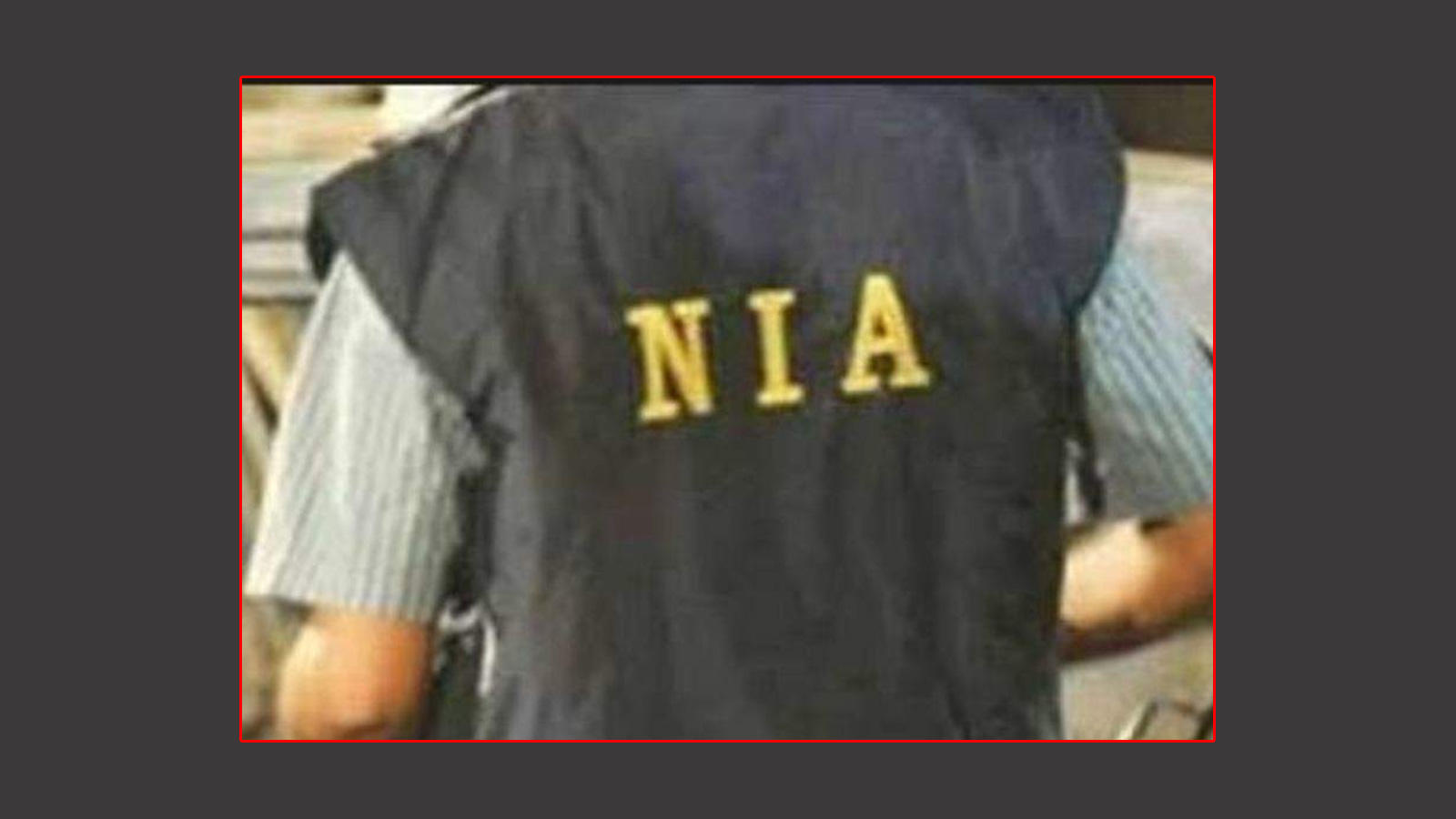 kashmiri-separatist-leaders-received-funds-from-abroad-utilised-them-for-personal-gains-alleges-nia