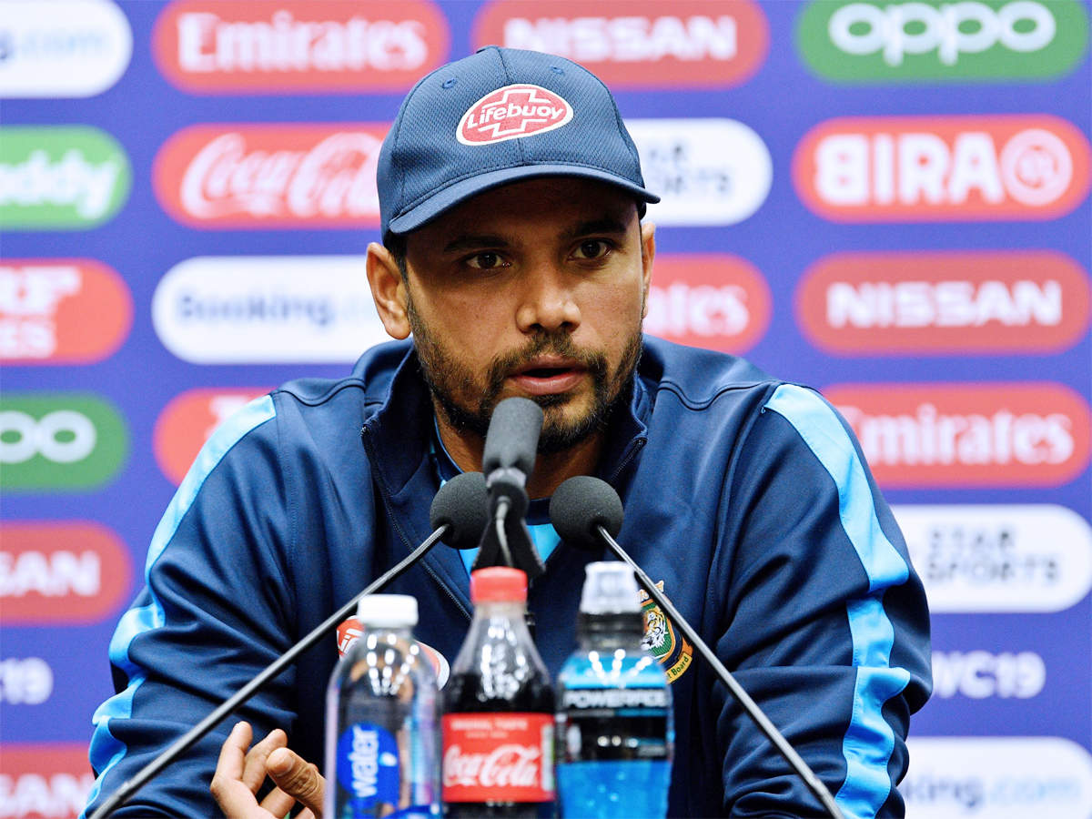 world-cup-mortaza-says-his-team-is-believing-ahead-of-west-indies-clash