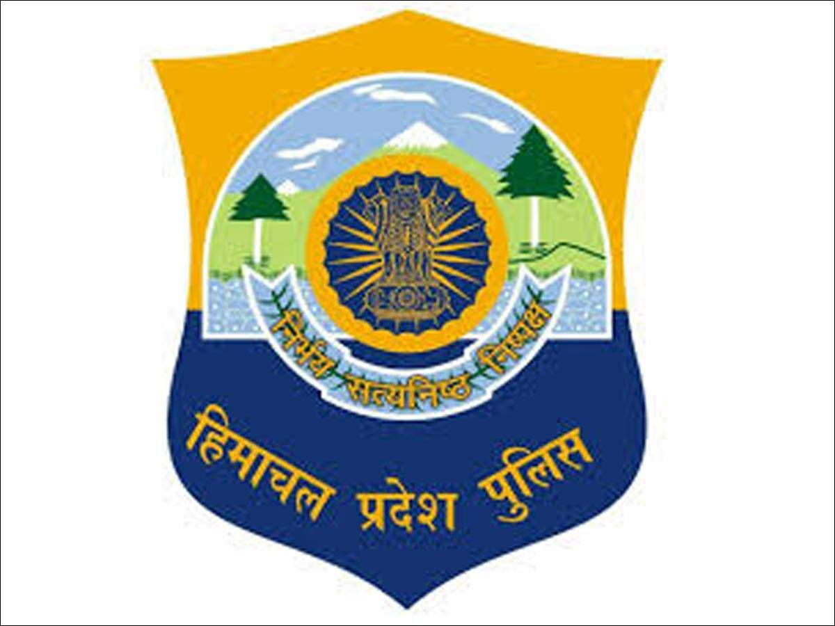 HP Police Constable Physical Test 2019 date released, admit card