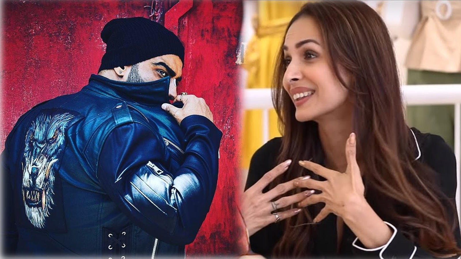 arjun-kapoor-impresses-rumoured-girlfriend-malaika-arora-once-again