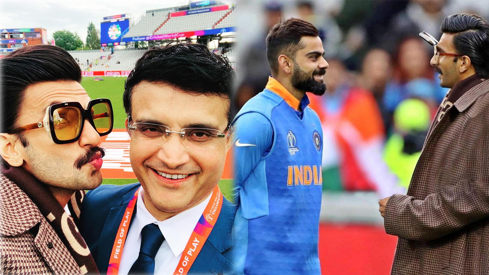 ranveer-singh-makes-his-commentary-debut-in-icc-cricket-world-cup-2019