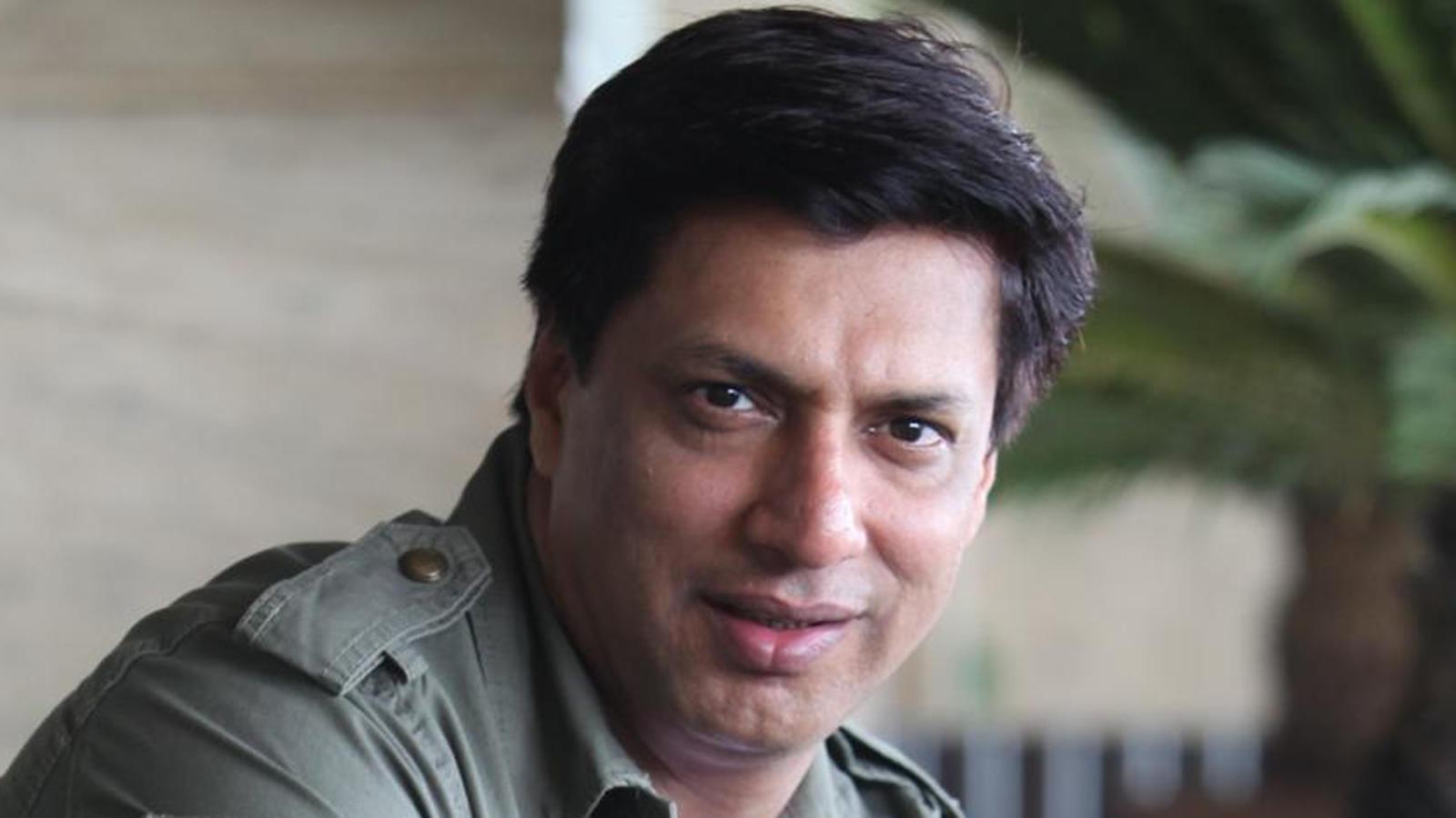 madhur-bhandarkar-talks-about-indias-presence-at-cannes-film-festival-this-year