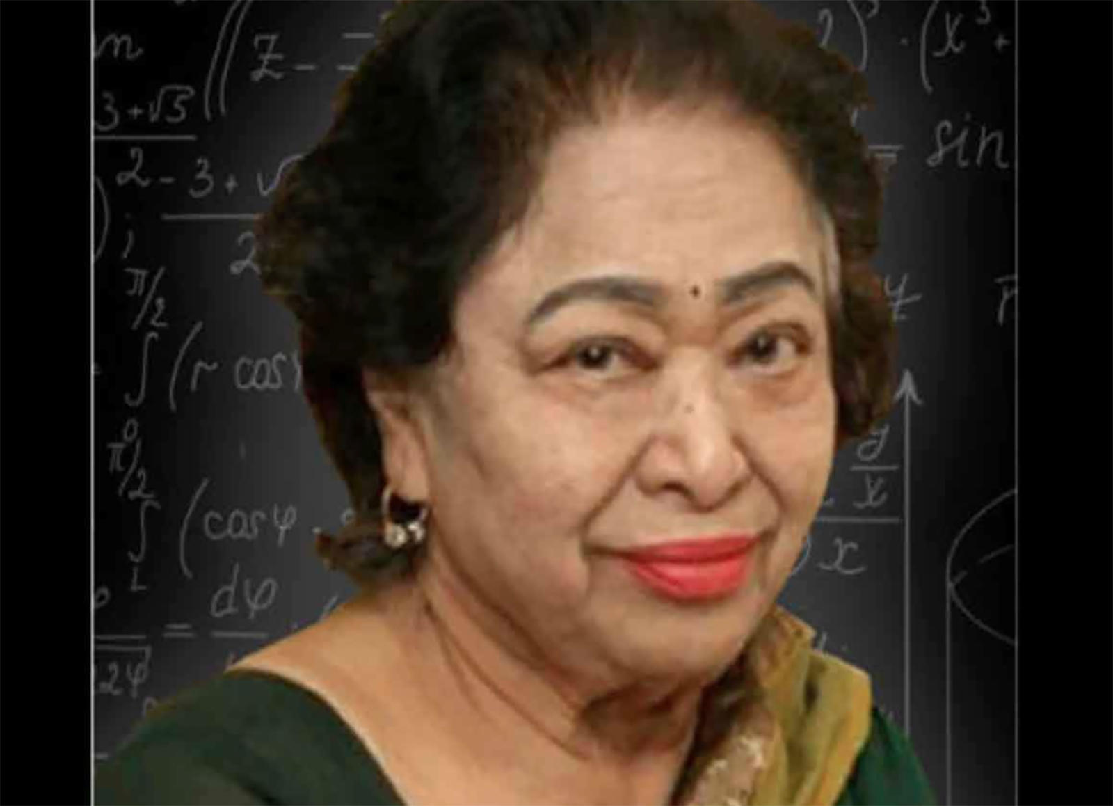 today-in-history-shakuntala-devi-mentally-multiplies-two-13-digit-numbers-in-28-sec