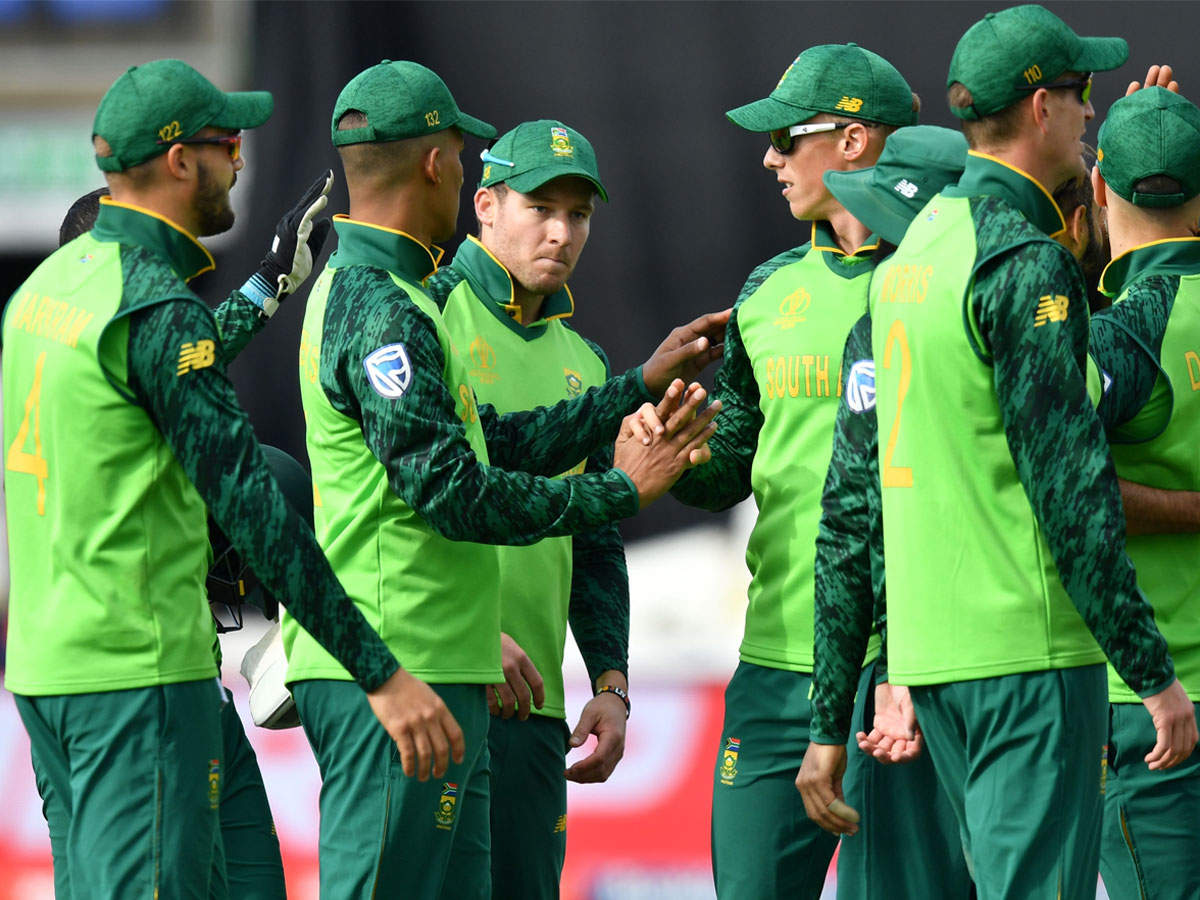 Image result for south africa vs new zealand