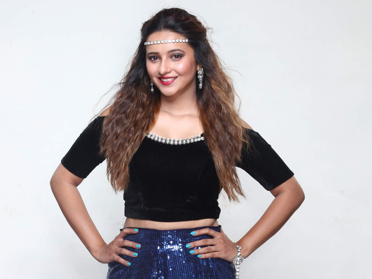 Exclusive: I would love to go in Bigg Boss Marathi 2 house