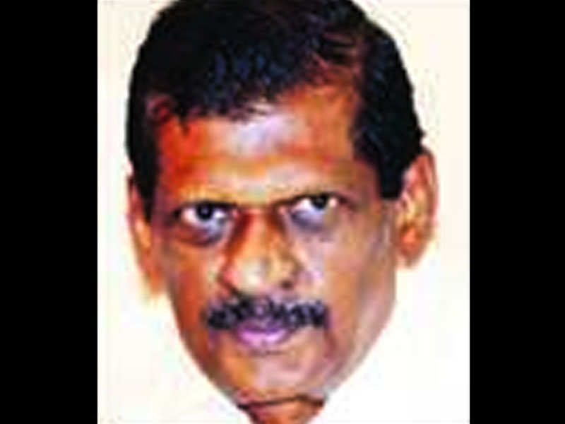 KC(M) infighting: UDF leaders meet P J Joseph, tell don't act in haste