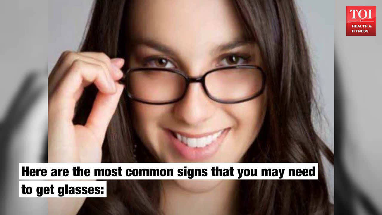 6-signs-you-need-to-get-glasses-right-now