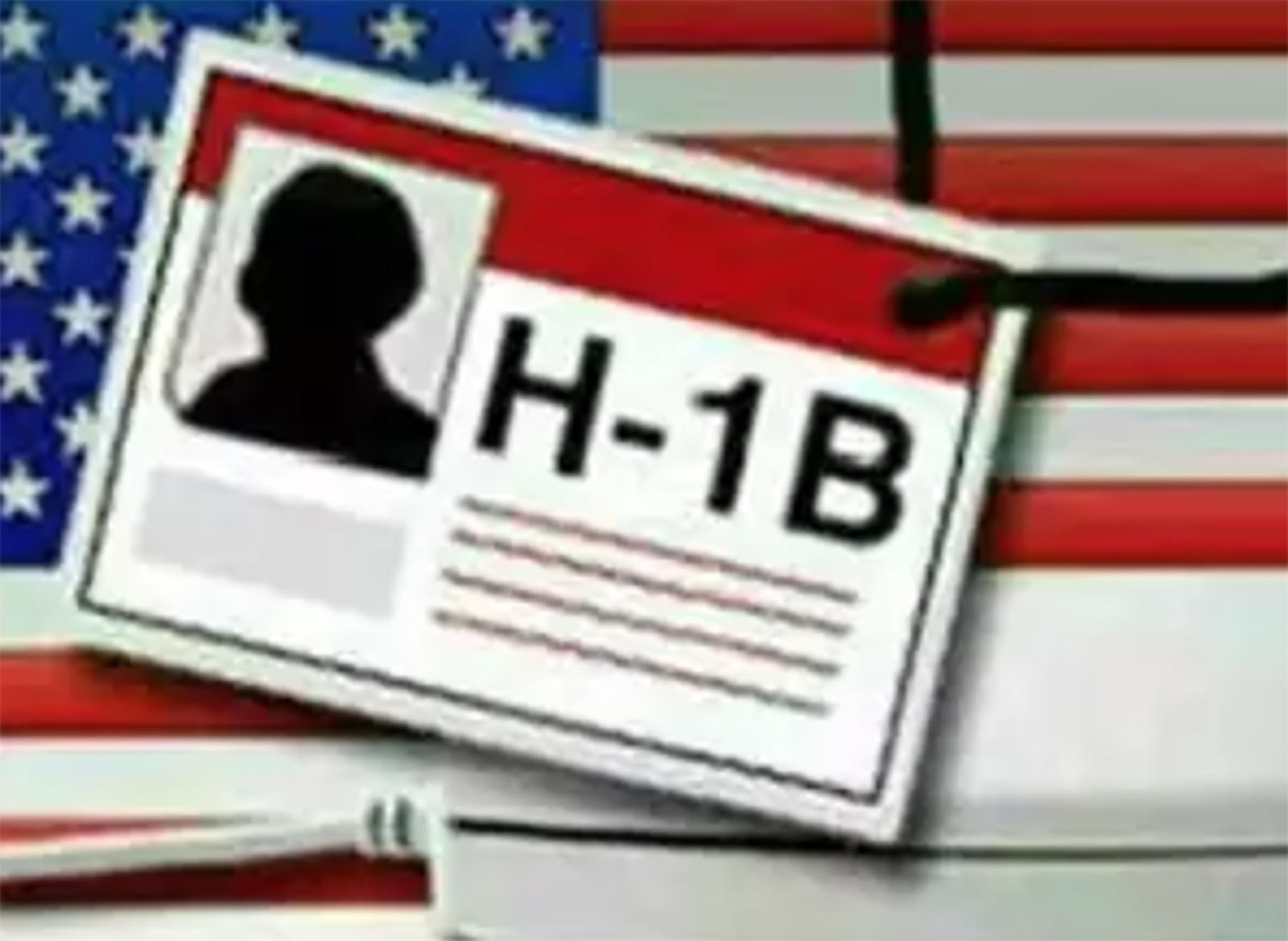 us-mulling-15-cap-on-h-1b-visa-for-indians