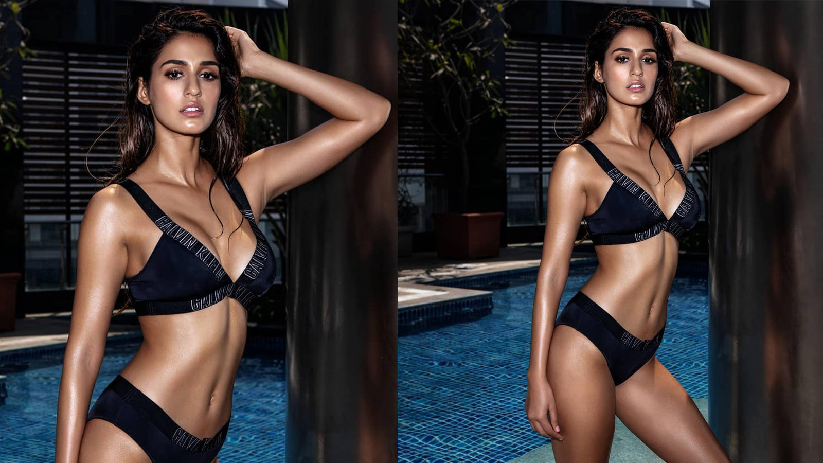 disha-patani-sets-the-temperature-soaring-with-her-latest-instagram-picture