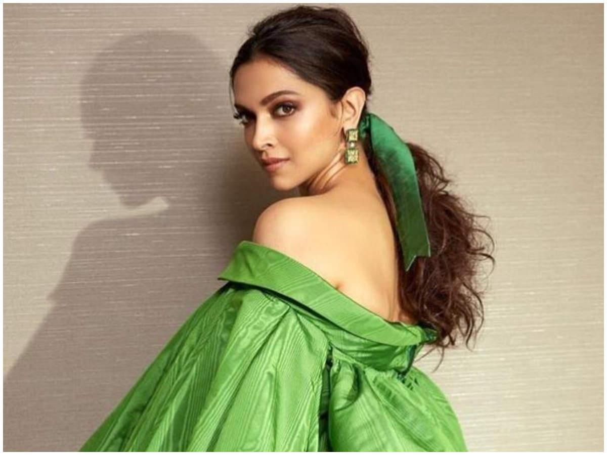 Grazia Millennial Awards: Global icon Deepika Padukone bags 'Millennial of the Year' award