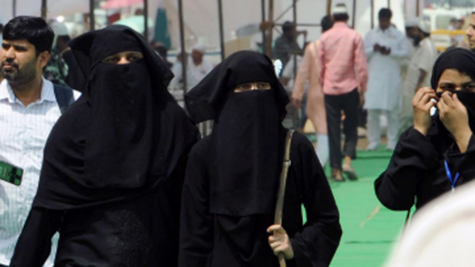 centre-to-table-triple-talaq-bill-in-rajya-sabha