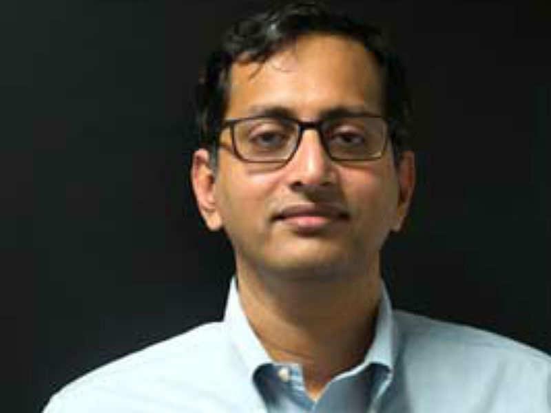 Mukesh Ambani: Latest News, Videos and Mukesh Ambani Photos