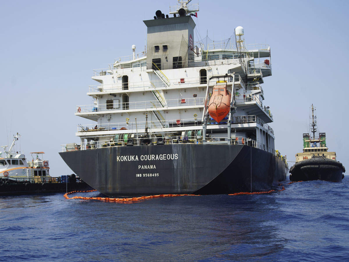 India expresses concern over rising oil prices following