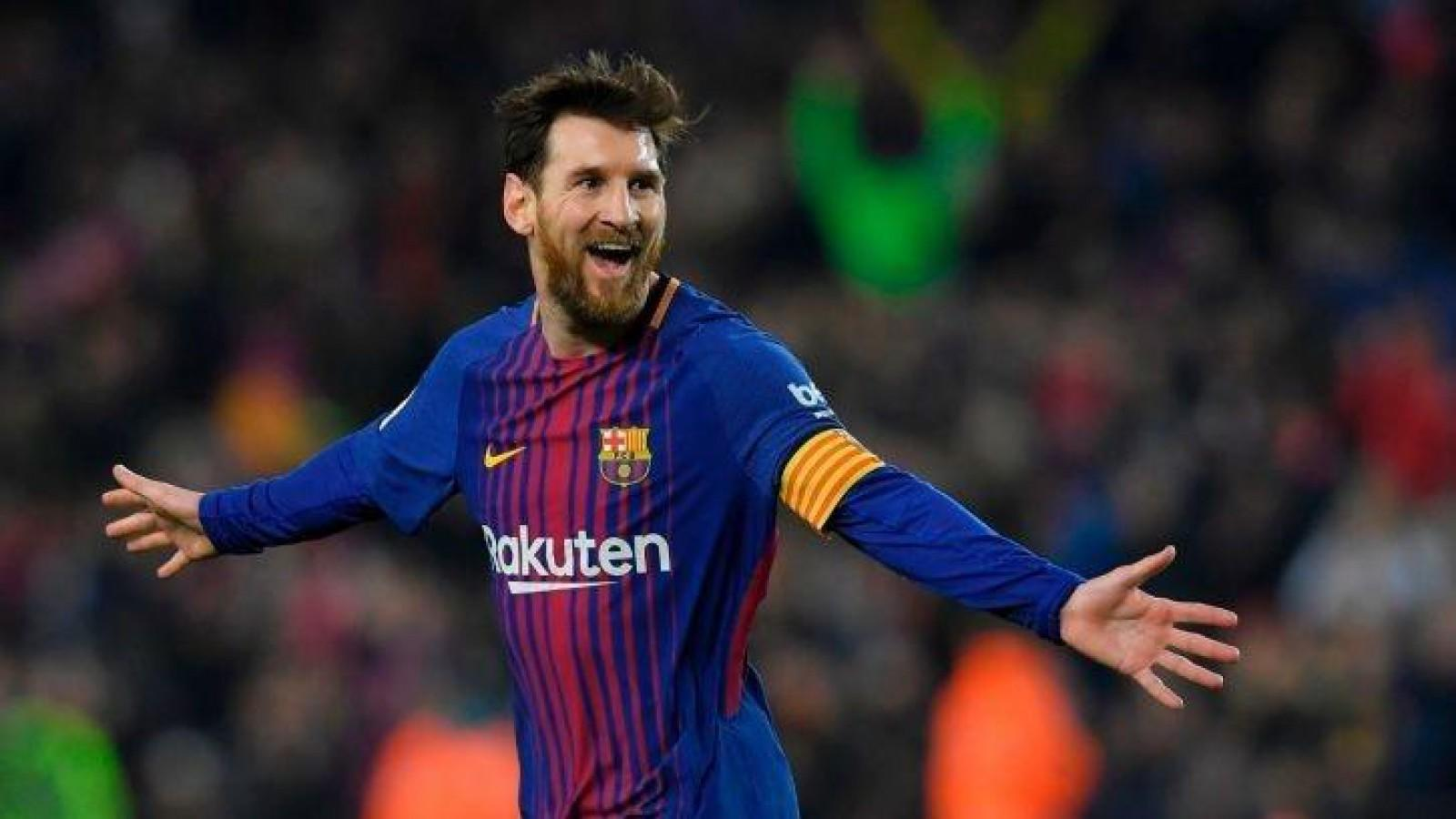 footballer-lionel-messi-turns-32-today-as-fans-celebrate-the-day