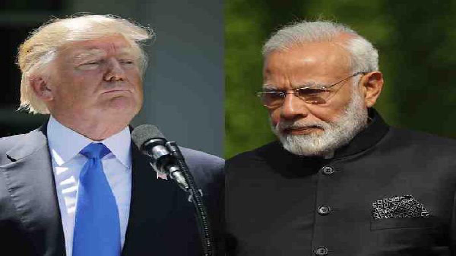 pm-modi-us-prez-trump-to-meet-at-g-20-summit-sidelines-in-osaka