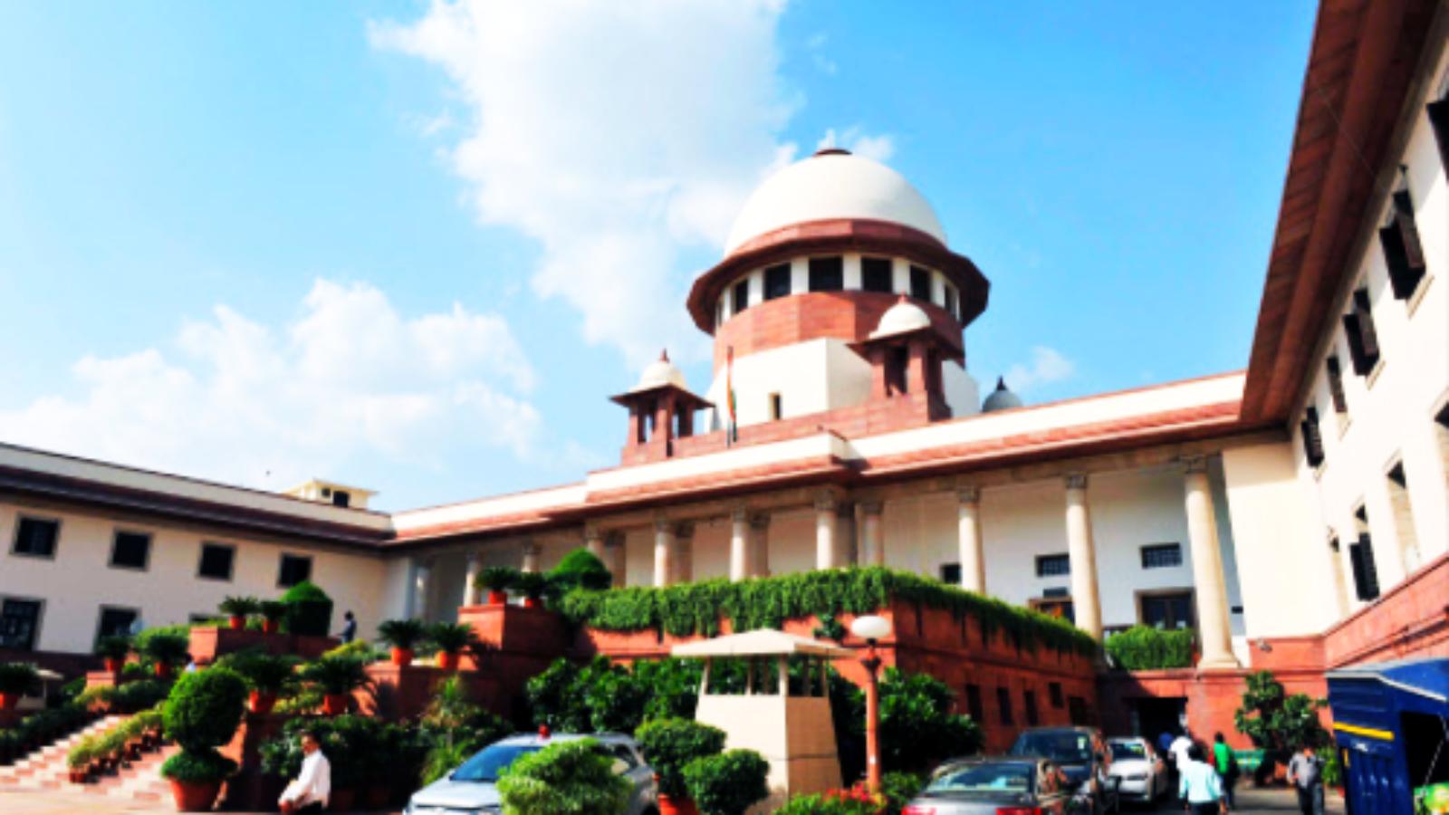 congress-plea-on-gujarat-rajya-sabha-bypolls-to-be-heard-by-supreme-court-today