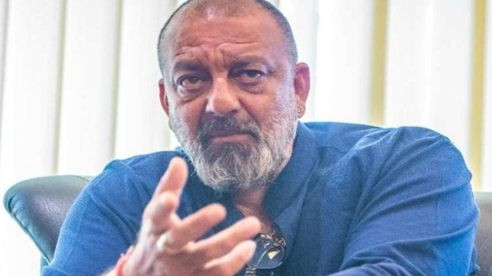 heres-why-proposal-of-making-sanjay-dutt-the-face-of-anti-drug-drive-was-dropped
