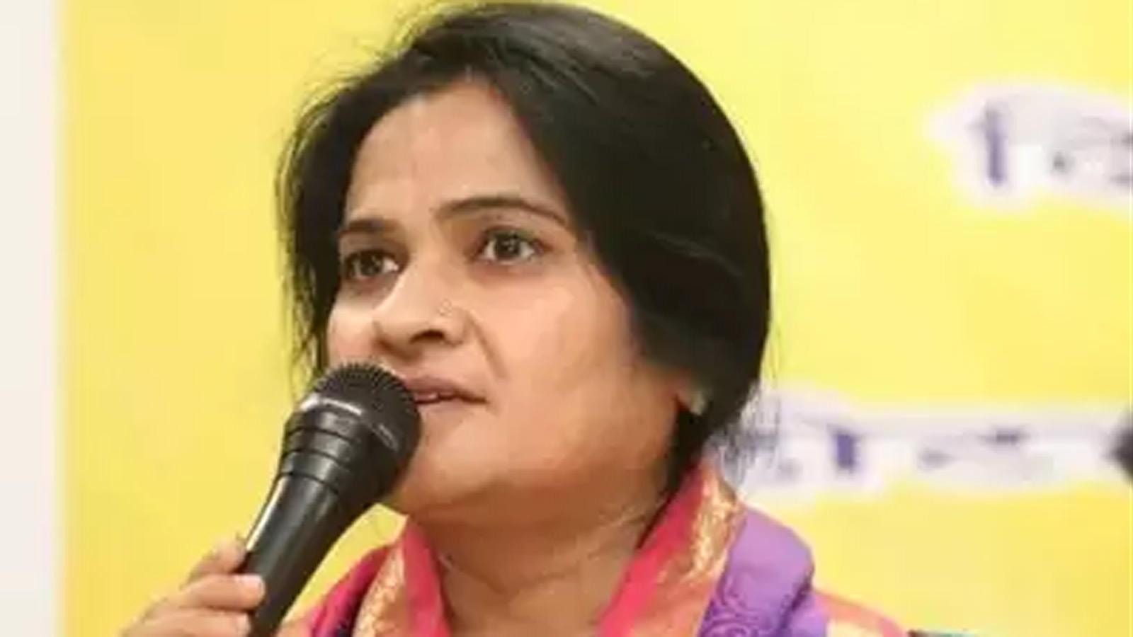 darvesh-yadav-murder-sc-to-hear-plea-for-cbi-inquiry-into-the-case