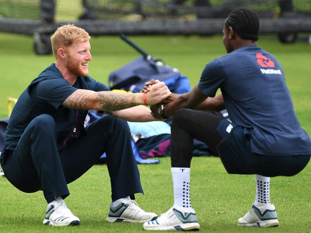 england-sweat-it-out-in-nets-ahead-of-australia-clash