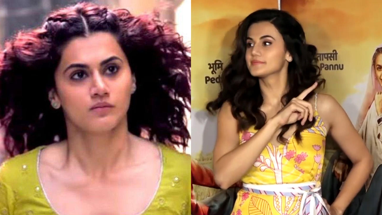 when-taapsee-pannu-lashed-out-at-a-fan