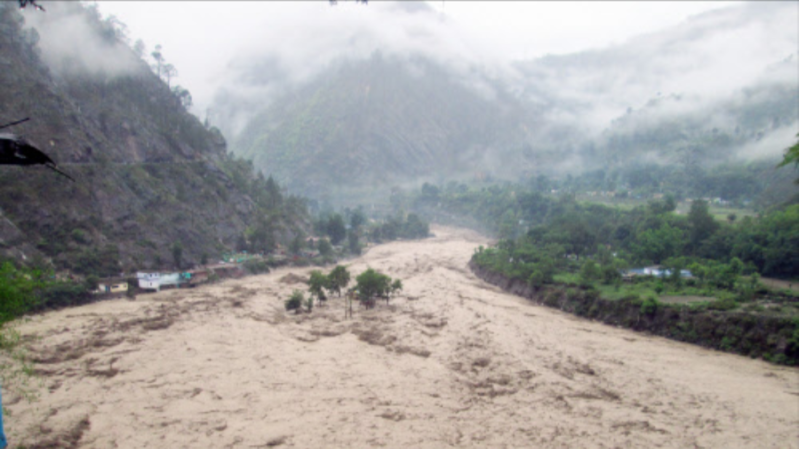 uttarakhand-rain-alert-issued-in-parts-of-the-state