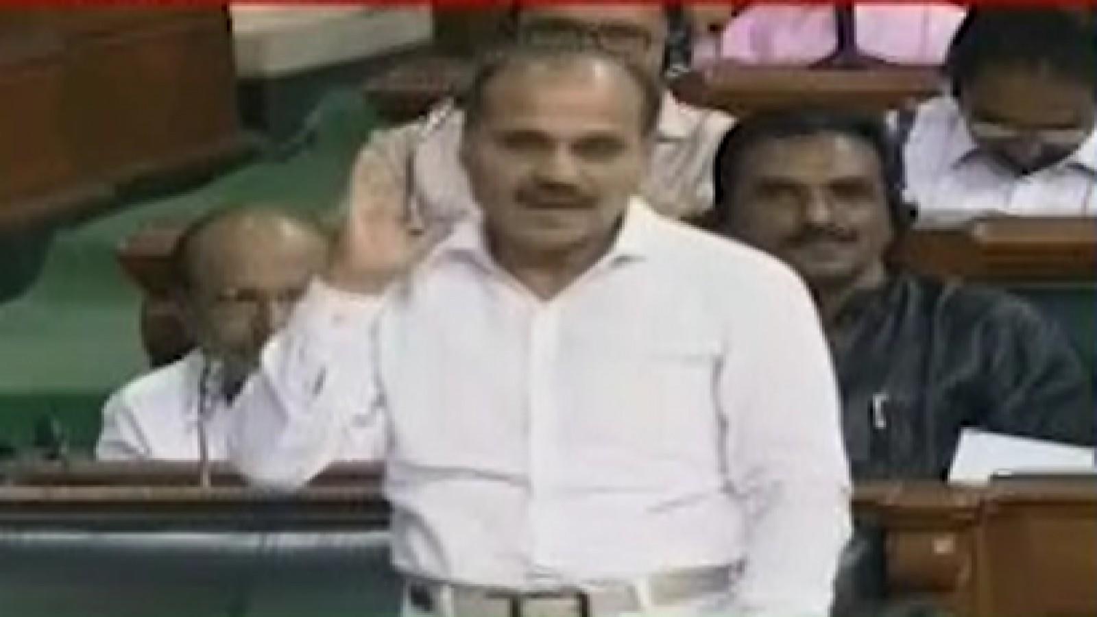 adhir-ranjan-chowdhury-blames-poor-hindi-for-gandi-naali-jibe-at-pm-modi