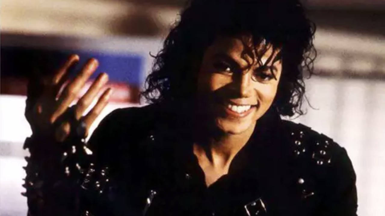 michael-jacksons-10th-death-anniversary-some-interesting-facts-about-the-king-of-pop
