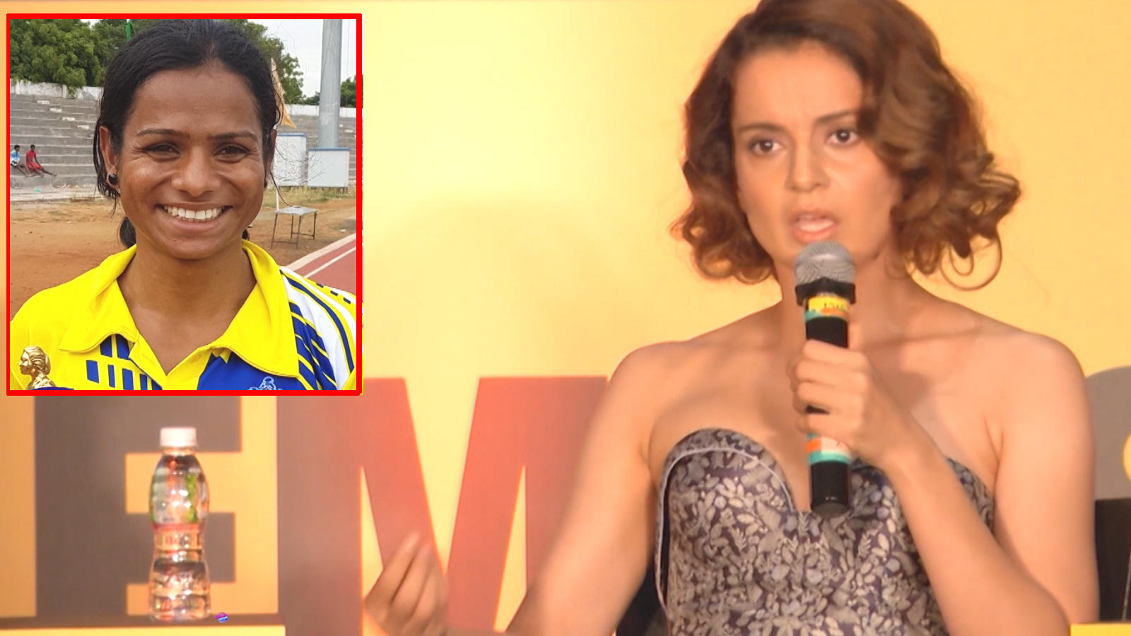 kangana-ranaut-humbled-that-dutee-chand-feels-i-am-worthy-of-playing-her