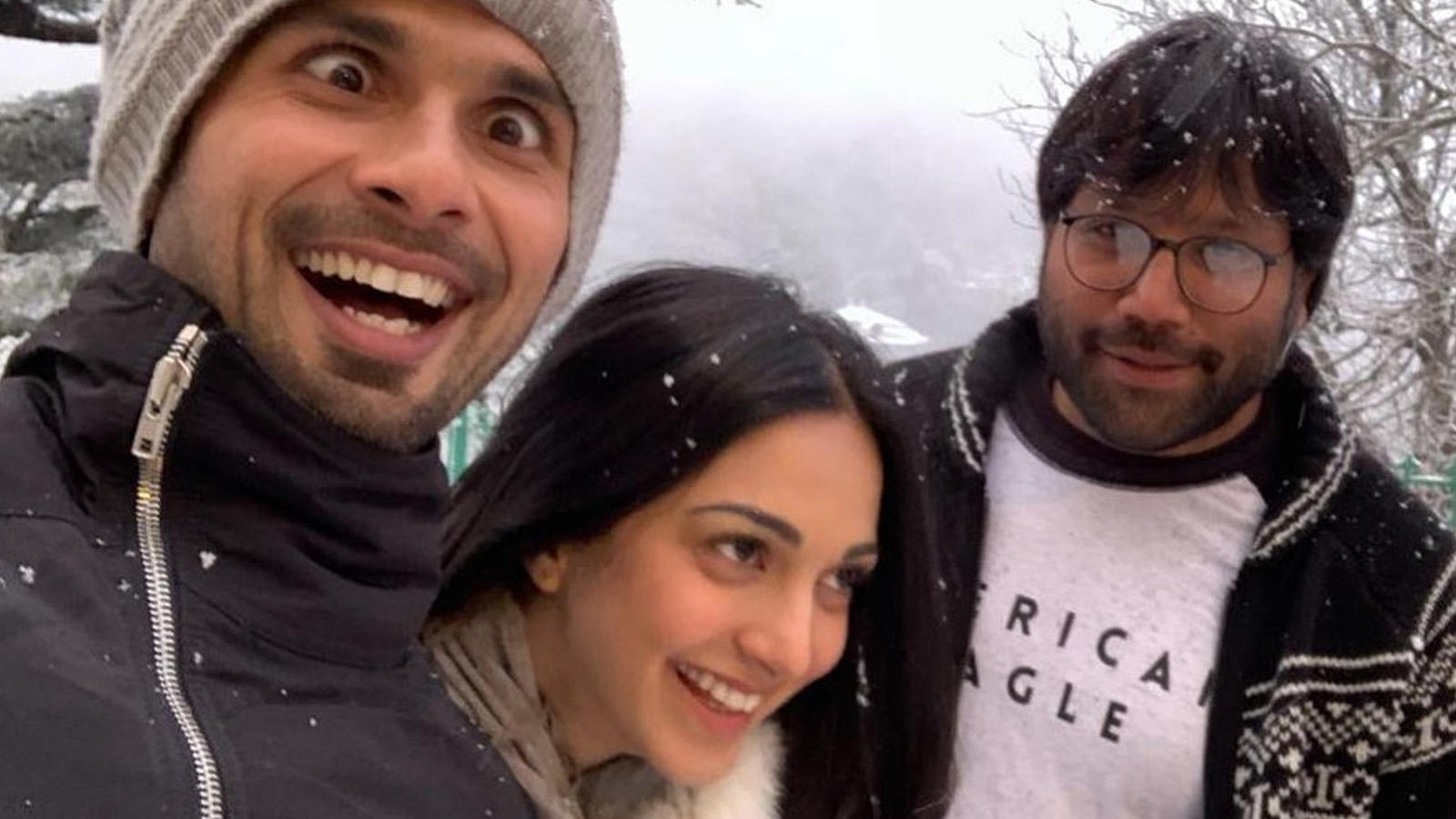 shahid-kapoor-and-kiara-advanis-reaction-to-the-success-of-kabir-singh-will-leave-you-in-splits