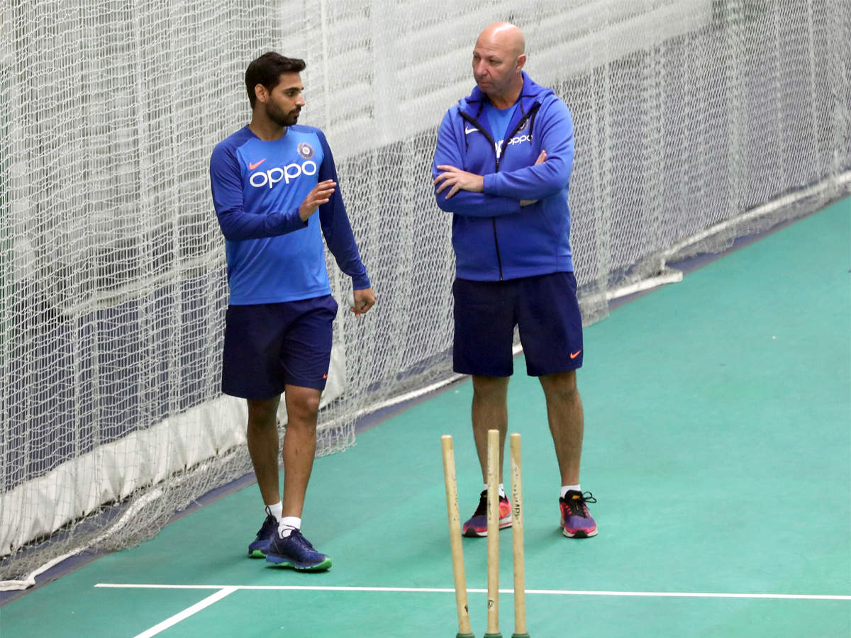 world-cup-team-india-trains-ahead-of-west-indies-clash