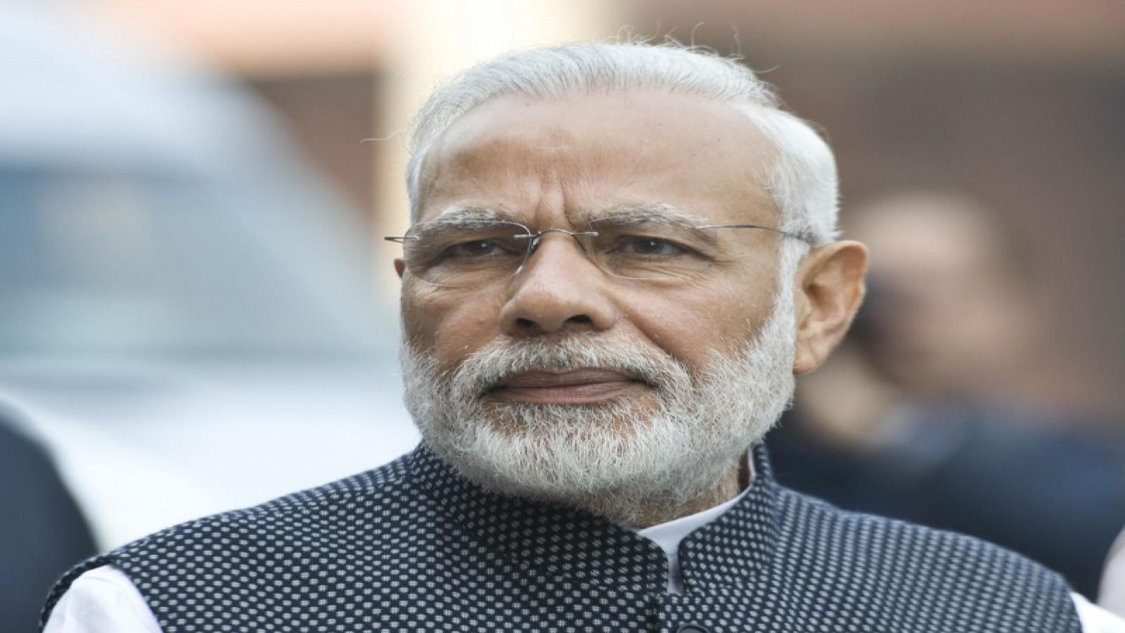 pm-modi-replies-to-motion-of-thanks-on-the-presidents-address