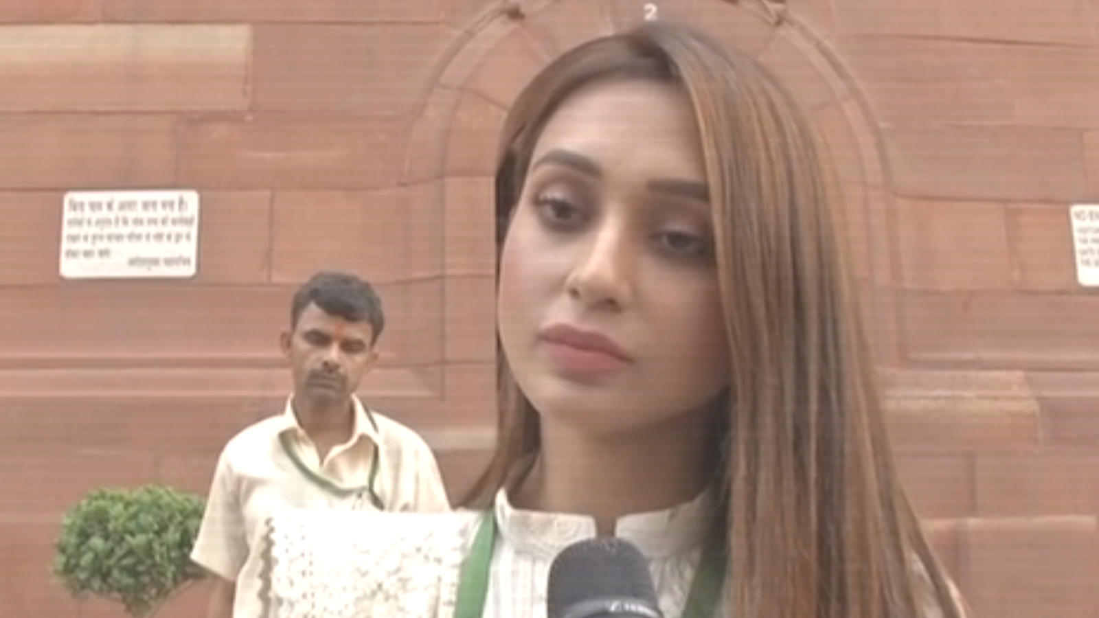 mimi-chakraborty-draws-parallels-between-film-politics-says-we-are-for-the-people