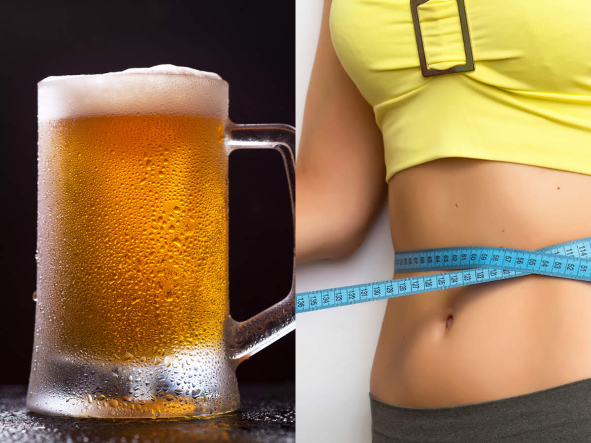 [BBBKEYWORD]. Как убрать пивной живот с помощью диеты и упражнений?